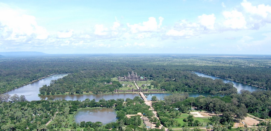 angkor-wat-with-view