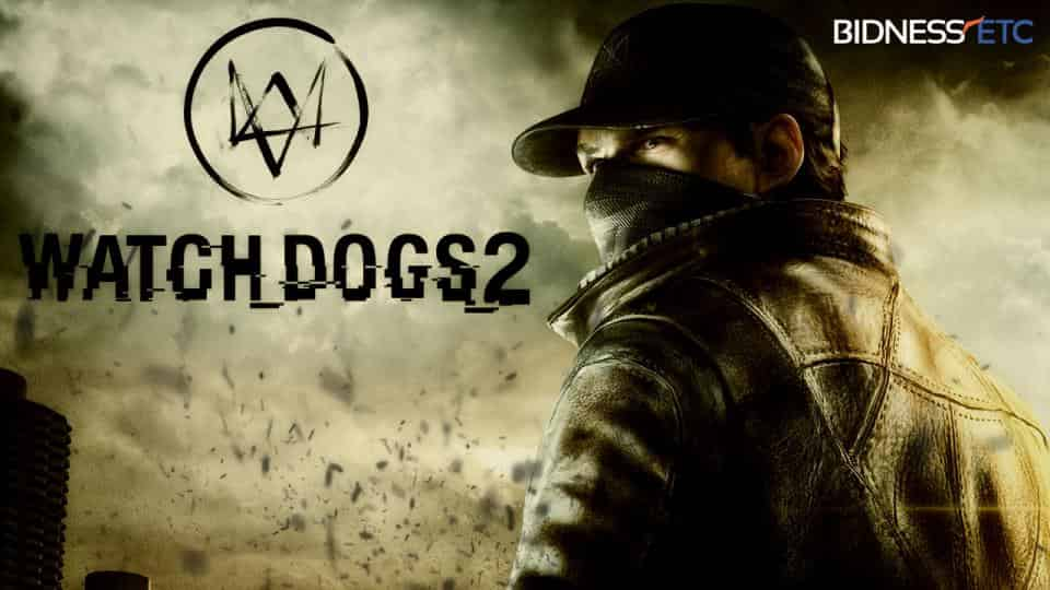 960-will-ubisoft-entadr-release-watch-dogs-2-in-2016-min