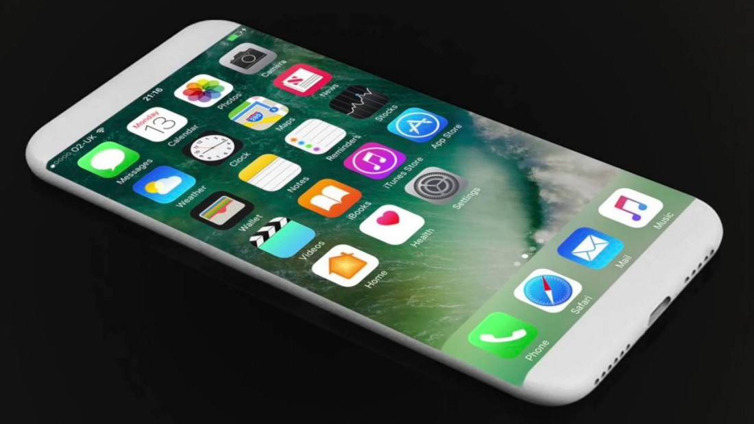 iphone8-curved-screen_large